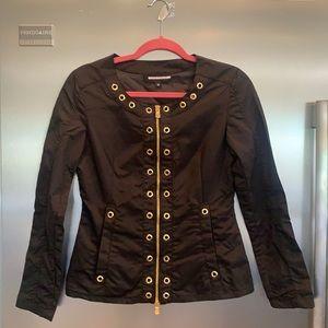 ANATOMIE jacket